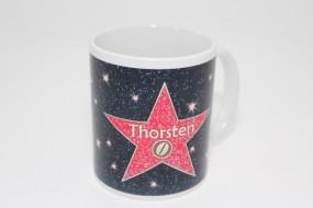 Tasse Superstar